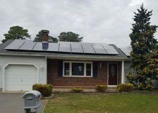 Casa en Remate en Toms River 8757 BROADWAY BLVD - Identificador: 4271452363