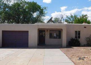 Casa en Remate en Albuquerque 87106 DARTMOUTH DR NE - Identificador: 4271472965