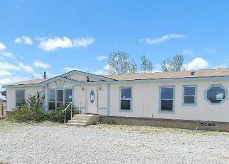 Casa en Remate en Moriarty 87035 PAJARITO DR - Identificador: 4271473390