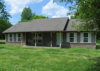 Casa en Remate en Springdale 72764 SONORA RD - Identificador: 4271475133