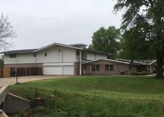 Casa en Remate en Stilwell 74960 N 8TH ST - Identificador: 4271487858