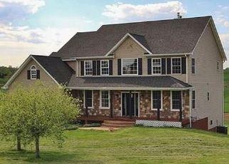 Casa en Remate en Westtown 10998 HORTONS RD - Identificador: 4271496607