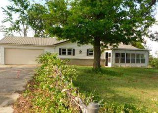Casa en Remate en Oklahoma City 73150 SE 74TH ST - Identificador: 4271513236
