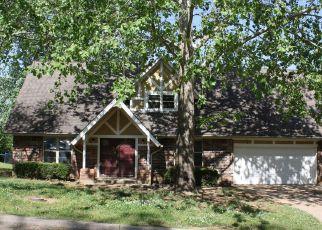 Casa en Remate en Claremore 74017 VALLEY VIEW DR - Identificador: 4271518956