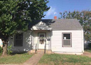 Casa en Remate en Hennessey 73742 S CHEYENNE ST - Identificador: 4271535137