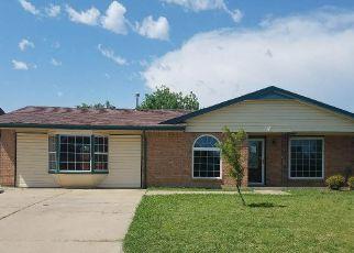 Casa en Remate en Lawton 73505 SW CHEROKEE AVE - Identificador: 4271536907