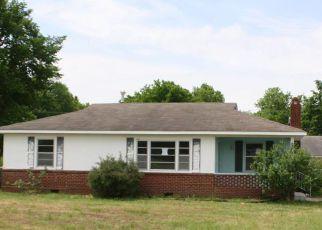 Casa en Remate en Chelsea 74016 W 11TH ST - Identificador: 4271539978