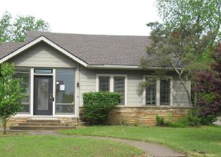Casa en Remate en Bartlesville 74003 S OSAGE AVE - Identificador: 4271543918