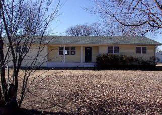 Casa en Remate en Neosho 64850 JESSUP DR - Identificador: 4271547411
