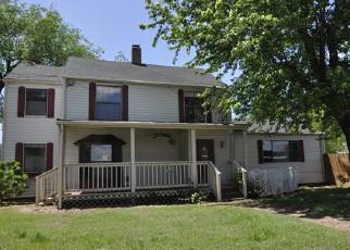 Casa en Remate en Siloam Springs 72761 W ELGIN ST - Identificador: 4271559227