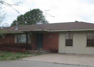 Casa en Remate en Blackwell 74631 S 29TH ST - Identificador: 4271561424