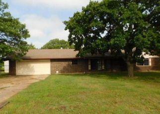 Casa en Remate en Choctaw 73020 ROCK HOLLOW DR - Identificador: 4271570177