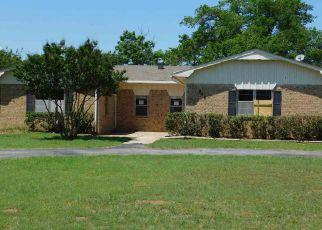 Casa en Remate en Duncan 73533 W CAMELBACK RD - Identificador: 4271573695