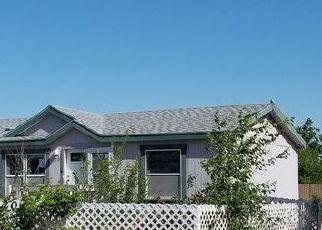 Casa en Remate en Irrigon 97844 KRISTEN DR - Identificador: 4271575438
