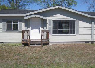Casa en Remate en Culver 97734 A ST - Identificador: 4271576760