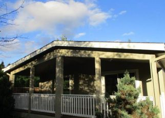 Casa en Remate en Falls City 97344 MONTGOMERY ST - Identificador: 4271580252