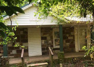 Casa en Remate en Talihina 74571 SE HIGHWAY 63 - Identificador: 4271584191