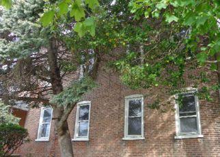 Casa en Remate en Chester 19013 HIGHLAND AVE - Identificador: 4271598207