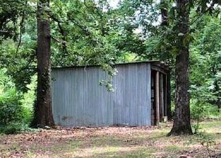 Casa en Remate en Lavaca 72941 BLUEBIRD LN - Identificador: 4271601275