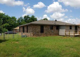 Casa en Remate en Burkburnett 76354 S HOLLY ST - Identificador: 4271603918