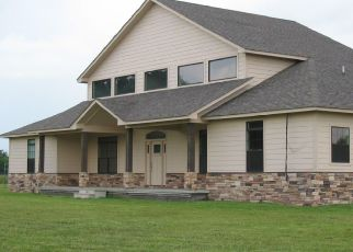 Casa en Remate en Adair 74330 W 390 RD - Identificador: 4271604338
