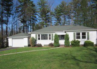 Casa en Remate en Altoona 16602 PARKWAY DR - Identificador: 4271608730