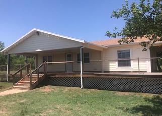 Casa en Remate en Altus 73521 S COUNTY ROAD 205 - Identificador: 4271609155