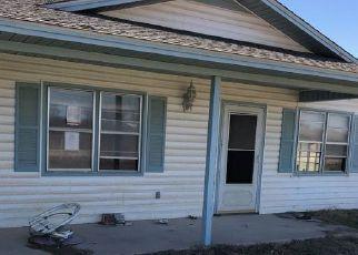 Casa en Remate en Stratford 74872 N COUNTY ROAD 3370 - Identificador: 4271611348