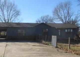 Casa en Remate en Van Buren 72956 UNIONTOWN HWY - Identificador: 4271616613