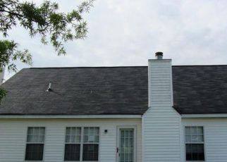 Casa en Remate en Hopkins 29061 MYERS CREEK DR - Identificador: 4271619229