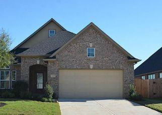 Casa en Remate en Sugar Land 77479 MILLER SHADOW LN - Identificador: 4271635891