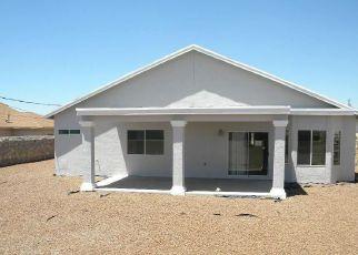 Casa en Remate en Canutillo 79835 PHIL HANSEN DR - Identificador: 4271638957