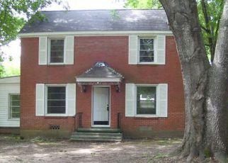 Casa en Remate en Crockett 75835 HAROLD ST - Identificador: 4271640253