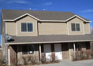 Casa en Remate en Vernal 84078 E 600 N - Identificador: 4271642898