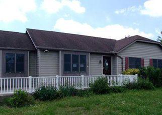 Casa en Remate en Greenbackville 23356 NAVIGATOR DR - Identificador: 4271645514