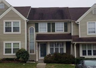 Casa en Remate en Alexandria 22309 VENOY CT - Identificador: 4271647263