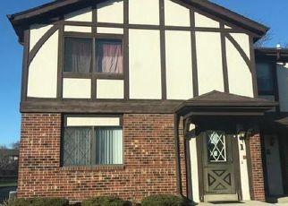 Casa en Remate en Racine 53406 WINDSOR WAY - Identificador: 4271655596