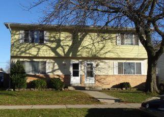 Casa en Remate en Kenosha 53144 58TH AVE - Identificador: 4271657786