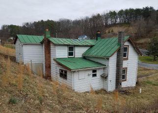 Casa en Remate en Moorefield 26836 TANNERY HOLLOW RD - Identificador: 4271666987