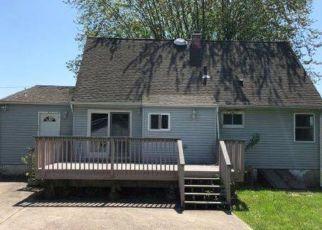 Casa en Remate en Trenton 08690 BRANDYWINE WAY - Identificador: 4271672225