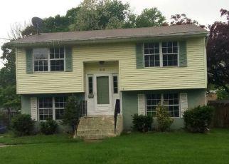 Casa en Remate en Magnolia 08049 N WALNUT AVE - Identificador: 4271675297