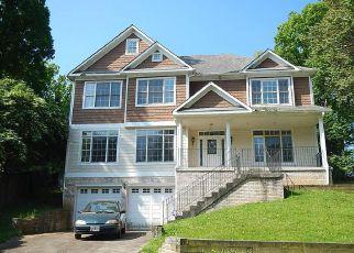 Casa en Remate en Kensington 20895 VALLEY VIEW AVE - Identificador: 4271689757