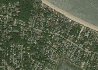 Casa en Remate en Bayville 11709 BAYVILLE AVE - Identificador: 4271696319