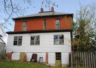 Casa en Remate en Taneytown 21787 MIDDLE ST - Identificador: 4271702902