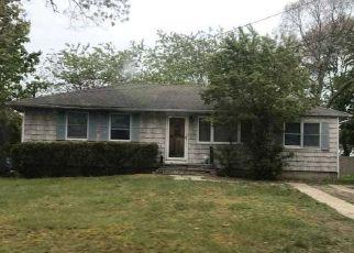 Casa en Remate en Oakdale 11769 MICHAEL RD - Identificador: 4271710329