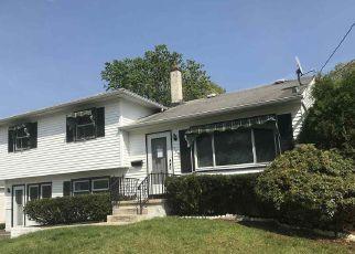 Casa en Remate en Somers Point 08244 PRINCETON RD - Identificador: 4271723922