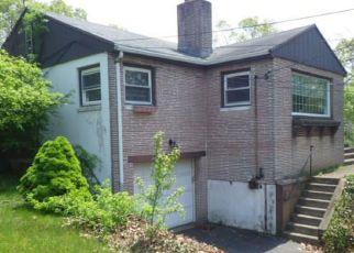 Casa en Remate en West Haven 06516 KELSEY AVE - Identificador: 4271725667