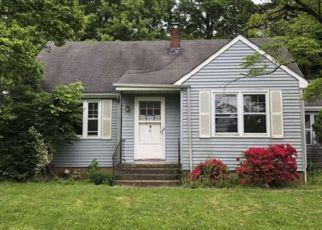 Casa en Remate en Pennington 08534 INGLESIDE AVE - Identificador: 4271726993