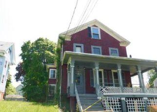 Casa en Remate en New Haven 06513 LENOX ST - Identificador: 4271748438