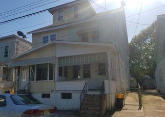 Casa en Remate en Trenton 08611 HOME AVE - Identificador: 4271749762